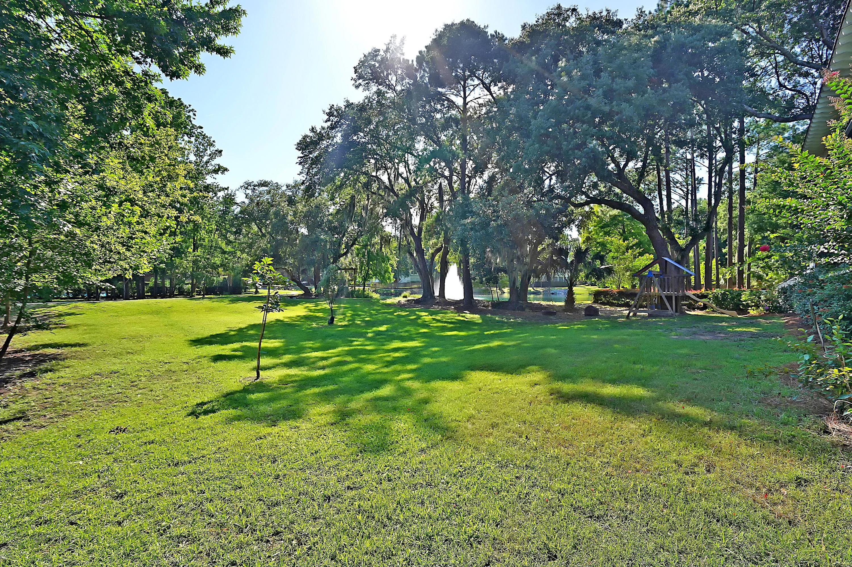 Back Bay Village Homes For Sale - 224 Indigo Bay, Mount Pleasant, SC - 50