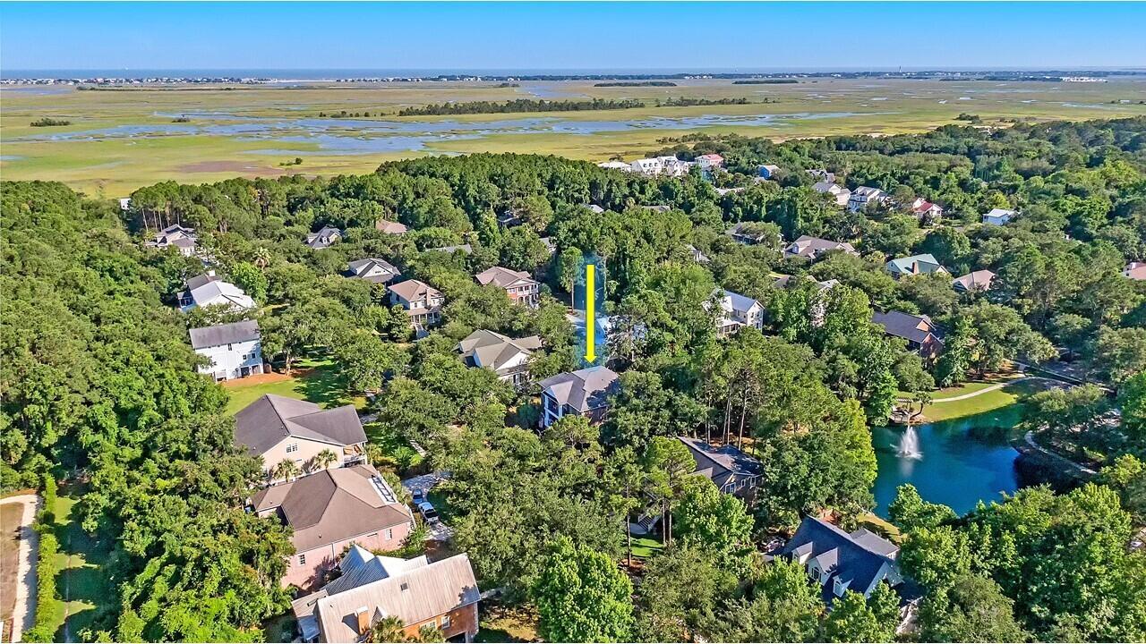 Back Bay Village Homes For Sale - 224 Indigo Bay, Mount Pleasant, SC - 26