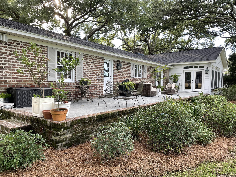 Country Club II Homes For Sale - 1445 Burningtree, James Island, SC - 15