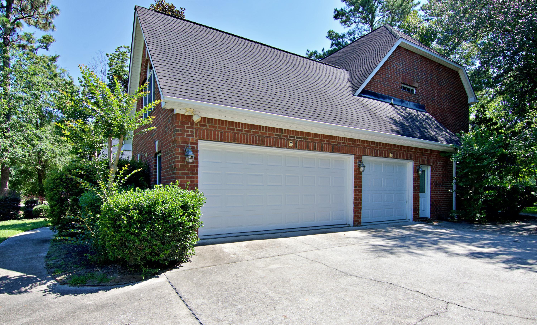 Coosaw Creek Country Club Homes For Sale - 4219 Buck Creek, North Charleston, SC - 36