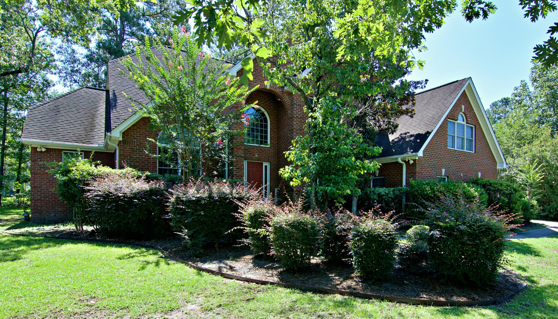Coosaw Creek Country Club Homes For Sale - 4219 Buck Creek, North Charleston, SC - 39