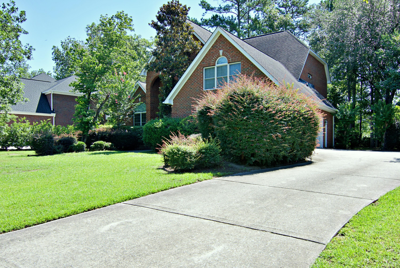 Coosaw Creek Country Club Homes For Sale - 4219 Buck Creek, North Charleston, SC - 37