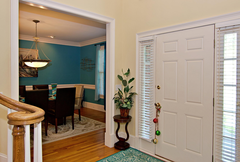 Coosaw Creek Country Club Homes For Sale - 4219 Buck Creek, North Charleston, SC - 34