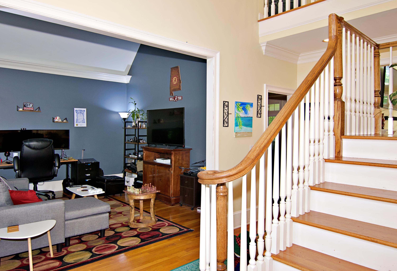 Coosaw Creek Country Club Homes For Sale - 4219 Buck Creek, North Charleston, SC - 35