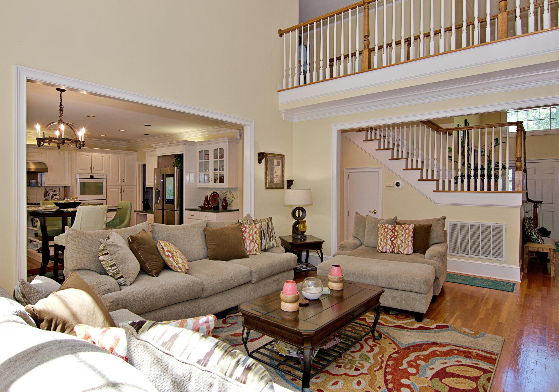 Coosaw Creek Country Club Homes For Sale - 4219 Buck Creek, North Charleston, SC - 32