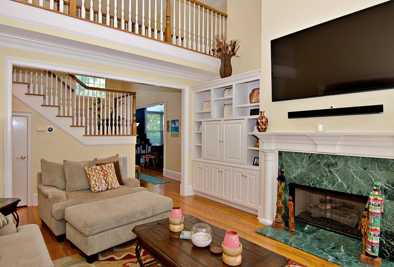 Coosaw Creek Country Club Homes For Sale - 4219 Buck Creek, North Charleston, SC - 30