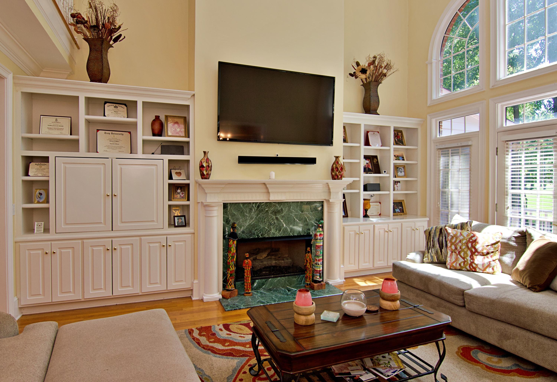 Coosaw Creek Country Club Homes For Sale - 4219 Buck Creek, North Charleston, SC - 25