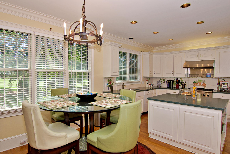 Coosaw Creek Country Club Homes For Sale - 4219 Buck Creek, North Charleston, SC - 26