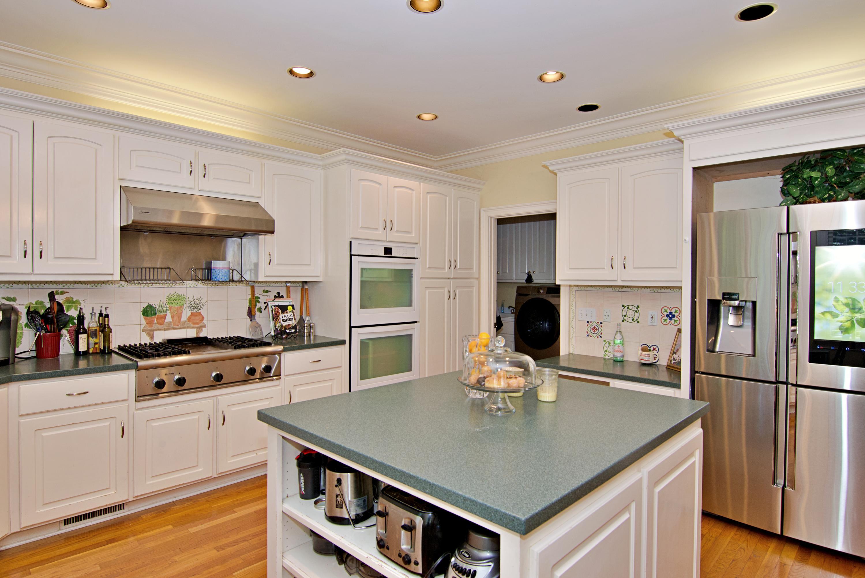 Coosaw Creek Country Club Homes For Sale - 4219 Buck Creek, North Charleston, SC - 28