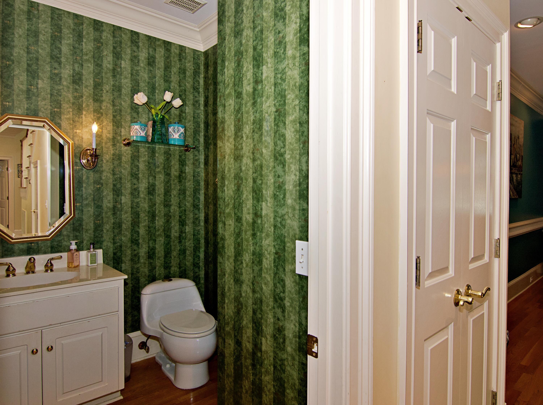 Coosaw Creek Country Club Homes For Sale - 4219 Buck Creek, North Charleston, SC - 22