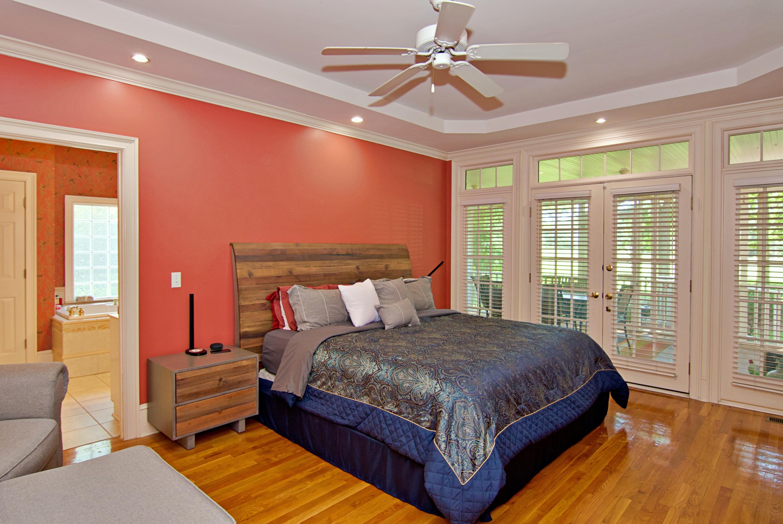 Coosaw Creek Country Club Homes For Sale - 4219 Buck Creek, North Charleston, SC - 19