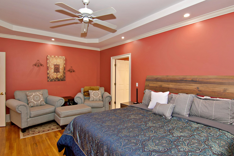 Coosaw Creek Country Club Homes For Sale - 4219 Buck Creek, North Charleston, SC - 6