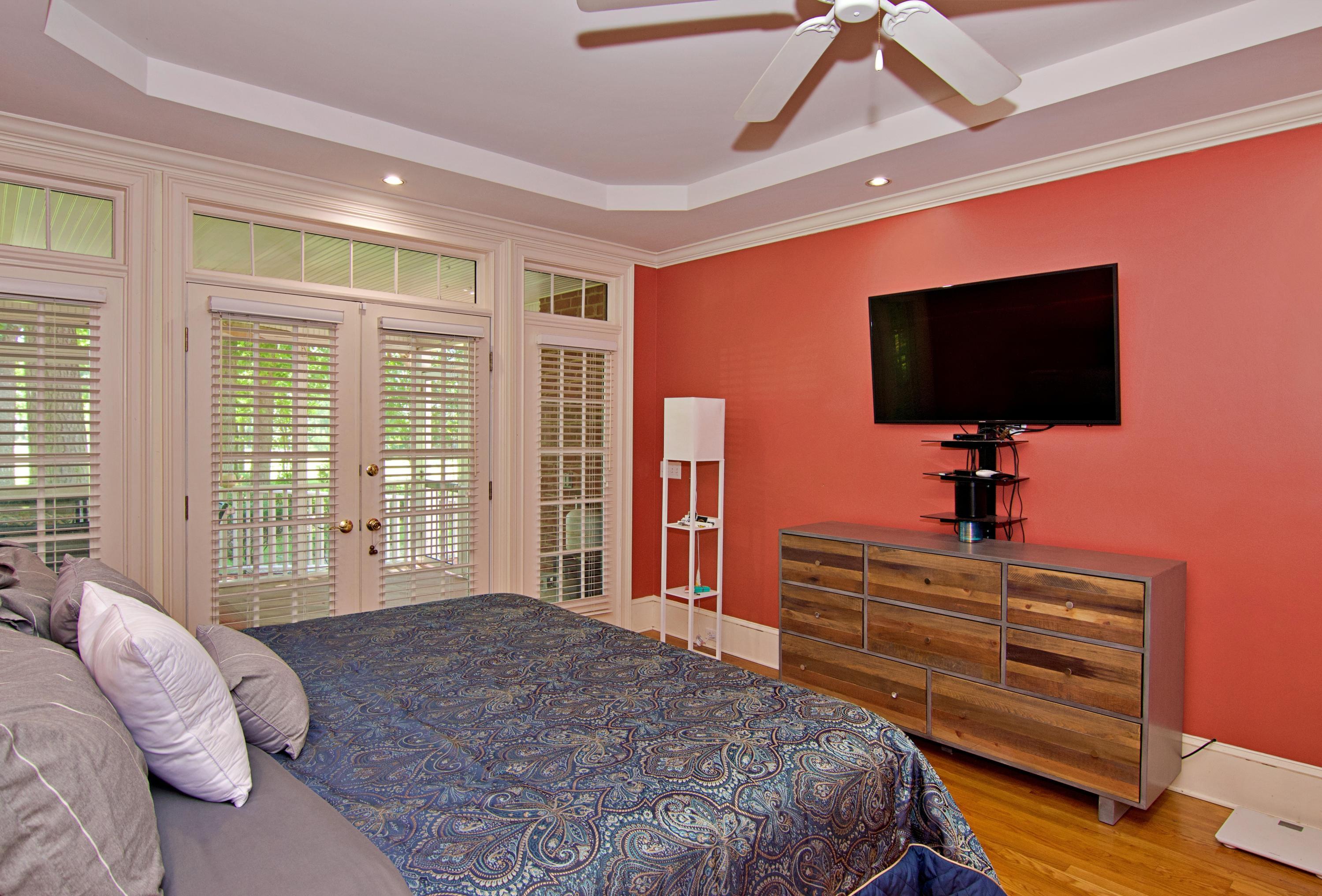 Coosaw Creek Country Club Homes For Sale - 4219 Buck Creek, North Charleston, SC - 7