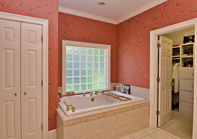 Coosaw Creek Country Club Homes For Sale - 4219 Buck Creek, North Charleston, SC - 8