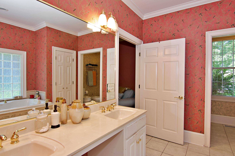 Coosaw Creek Country Club Homes For Sale - 4219 Buck Creek, North Charleston, SC - 9