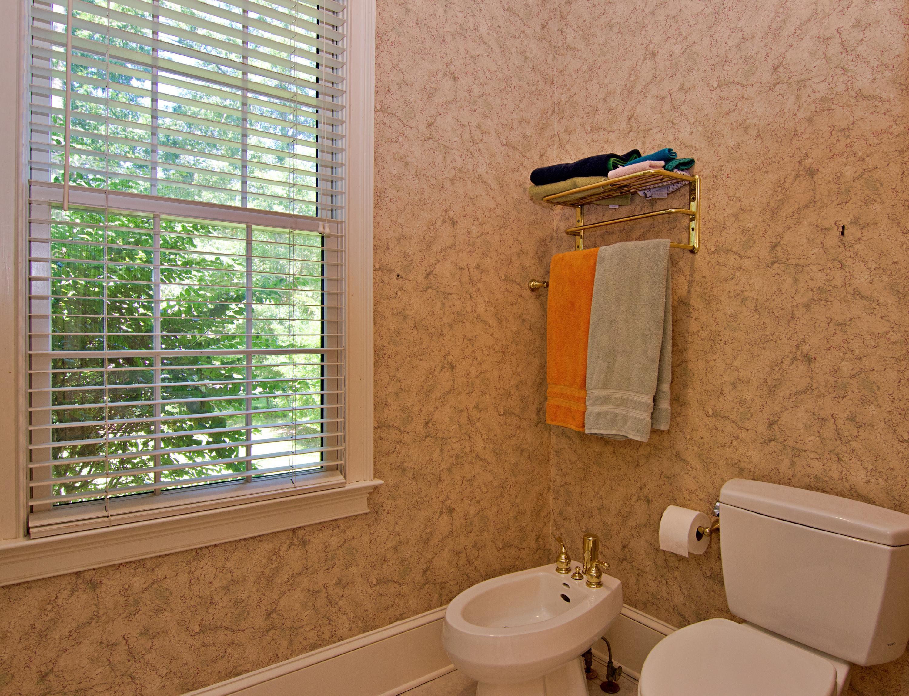 Coosaw Creek Country Club Homes For Sale - 4219 Buck Creek, North Charleston, SC - 10