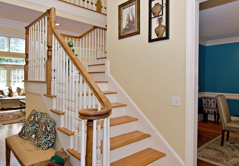 Coosaw Creek Country Club Homes For Sale - 4219 Buck Creek, North Charleston, SC - 14