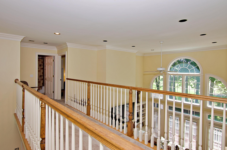 Coosaw Creek Country Club Homes For Sale - 4219 Buck Creek, North Charleston, SC - 11