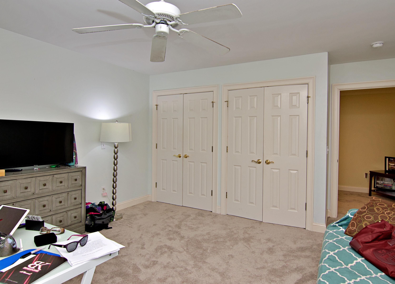 Coosaw Creek Country Club Homes For Sale - 4219 Buck Creek, North Charleston, SC - 5
