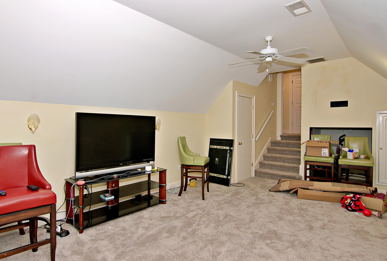Coosaw Creek Country Club Homes For Sale - 4219 Buck Creek, North Charleston, SC - 50