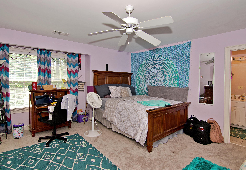 Coosaw Creek Country Club Homes For Sale - 4219 Buck Creek, North Charleston, SC - 3