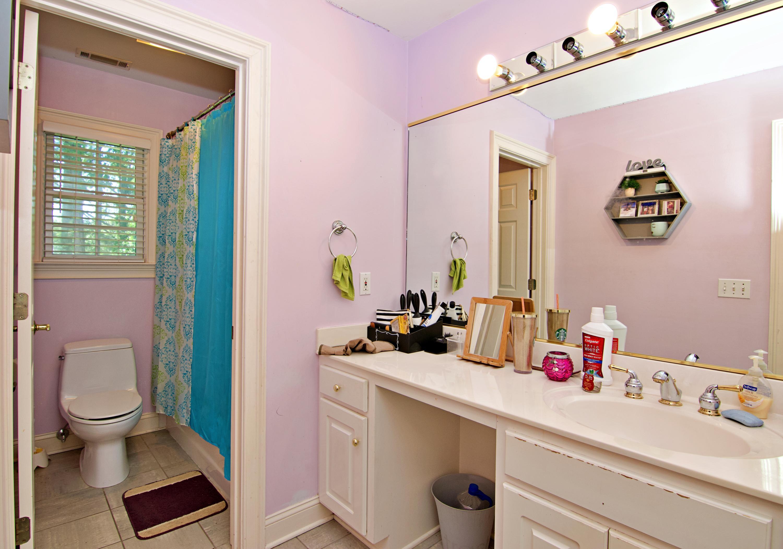 Coosaw Creek Country Club Homes For Sale - 4219 Buck Creek, North Charleston, SC - 4