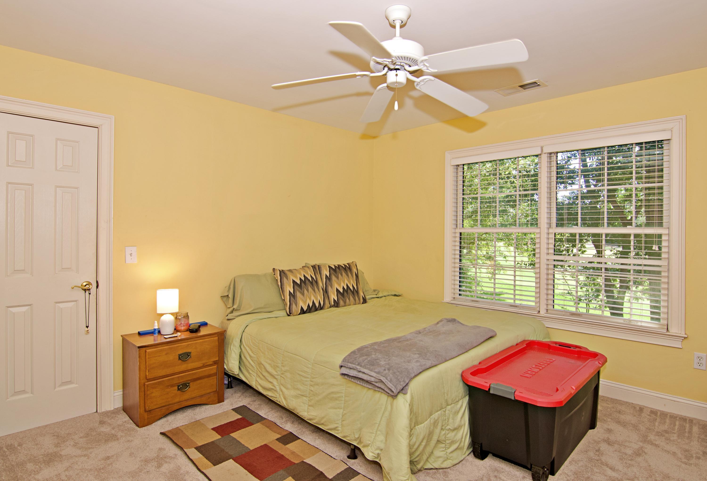 Coosaw Creek Country Club Homes For Sale - 4219 Buck Creek, North Charleston, SC - 1