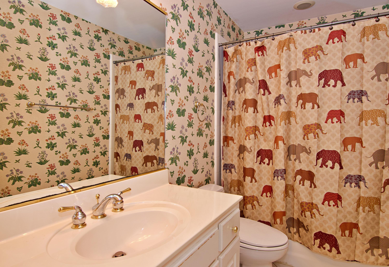 Coosaw Creek Country Club Homes For Sale - 4219 Buck Creek, North Charleston, SC - 2