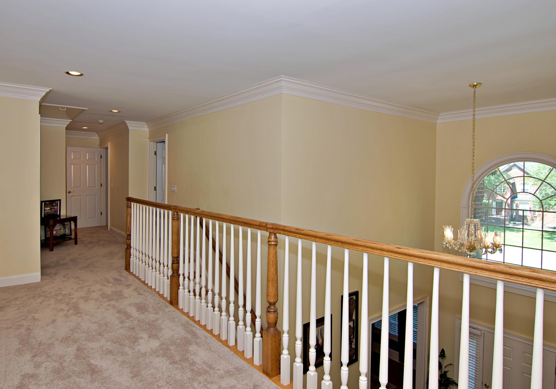 Coosaw Creek Country Club Homes For Sale - 4219 Buck Creek, North Charleston, SC - 0