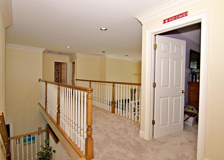 Coosaw Creek Country Club Homes For Sale - 4219 Buck Creek, North Charleston, SC - 47
