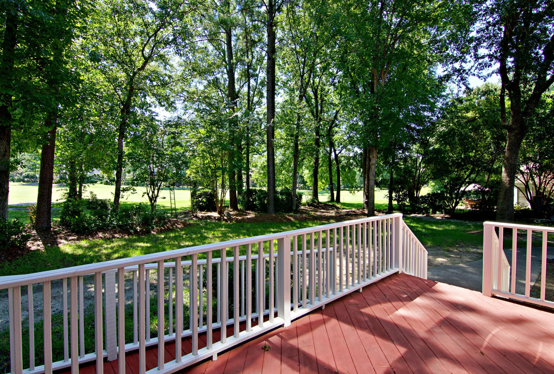 Coosaw Creek Country Club Homes For Sale - 4219 Buck Creek, North Charleston, SC - 54