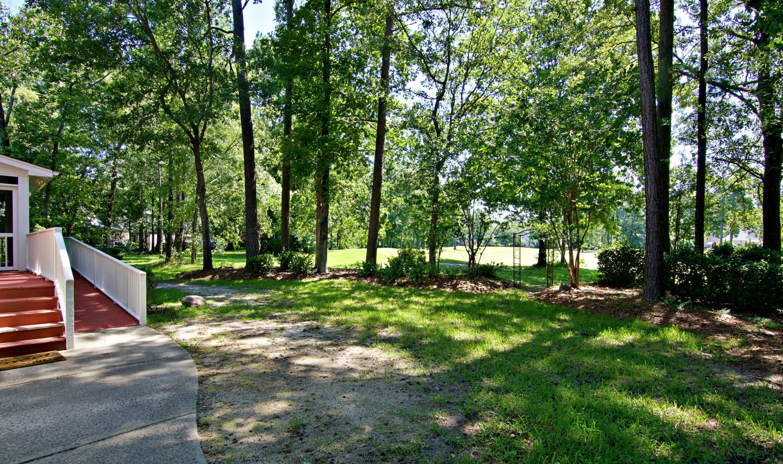 Coosaw Creek Country Club Homes For Sale - 4219 Buck Creek, North Charleston, SC - 52