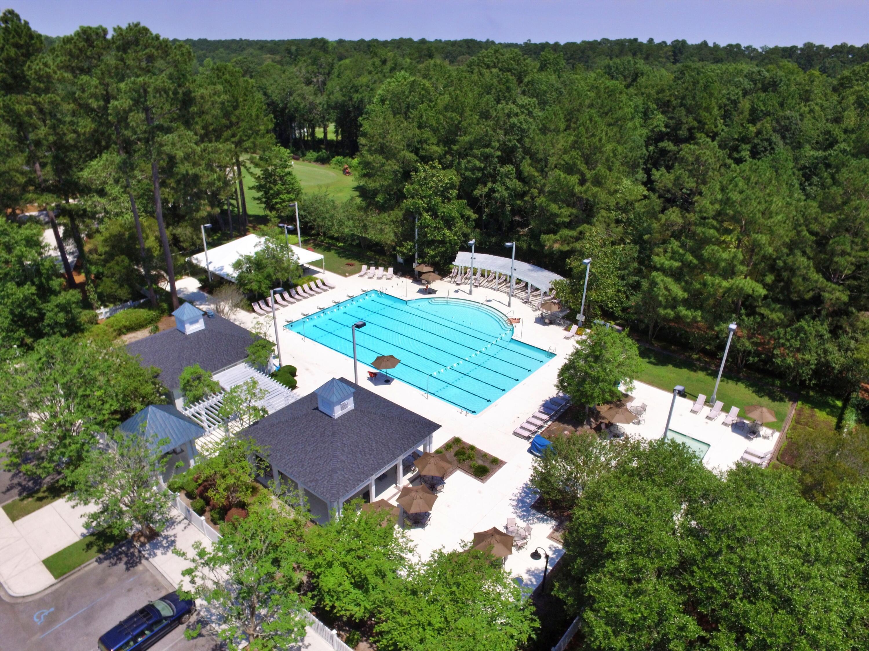 Coosaw Creek Country Club Homes For Sale - 4219 Buck Creek, North Charleston, SC - 46