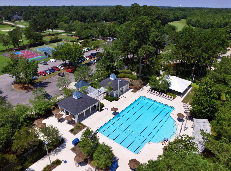 Coosaw Creek Country Club Homes For Sale - 4219 Buck Creek, North Charleston, SC - 43