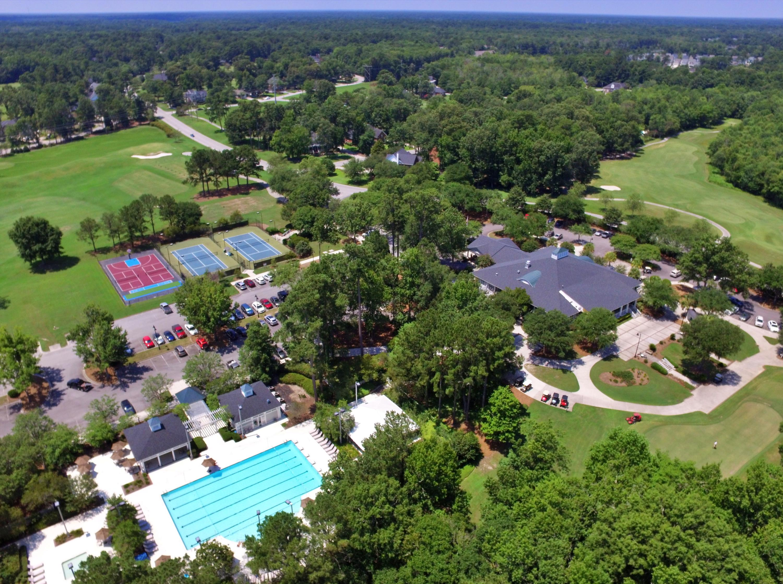Coosaw Creek Country Club Homes For Sale - 4219 Buck Creek, North Charleston, SC - 44