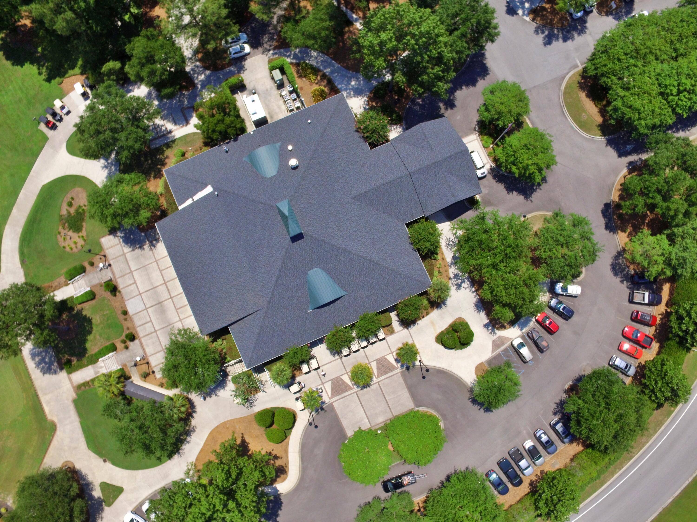 Coosaw Creek Country Club Homes For Sale - 4219 Buck Creek, North Charleston, SC - 41