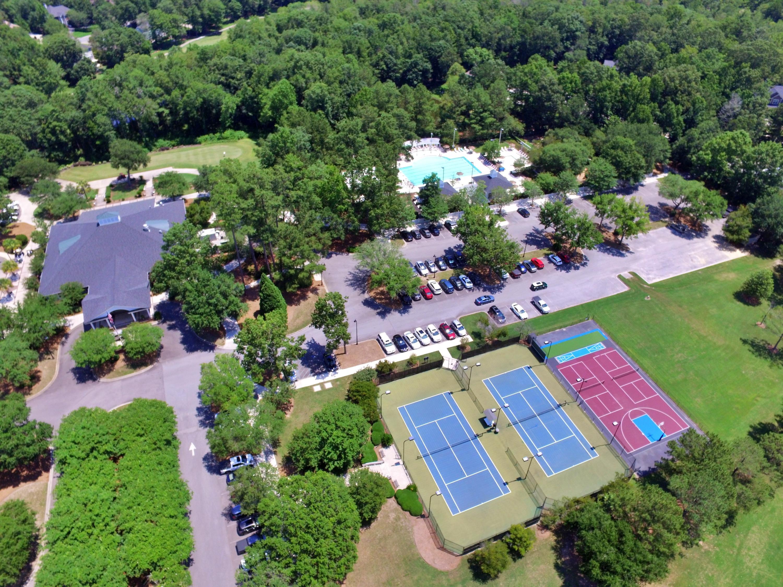 Coosaw Creek Country Club Homes For Sale - 4219 Buck Creek, North Charleston, SC - 42