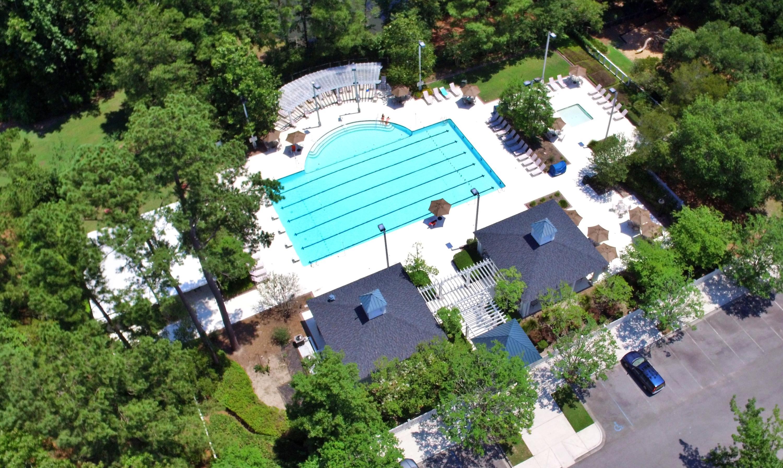 Coosaw Creek Country Club Homes For Sale - 4219 Buck Creek, North Charleston, SC - 40