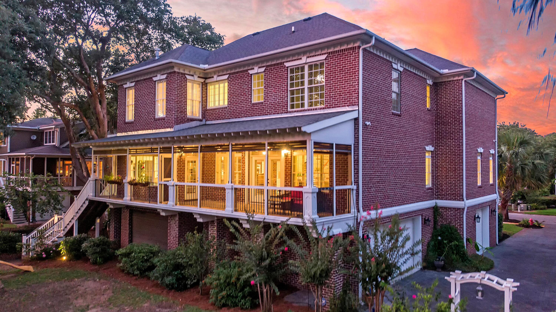 Back Bay Village Homes For Sale - 224 Indigo Bay, Mount Pleasant, SC - 33