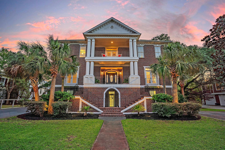 Back Bay Village Homes For Sale - 224 Indigo Bay, Mount Pleasant, SC - 12