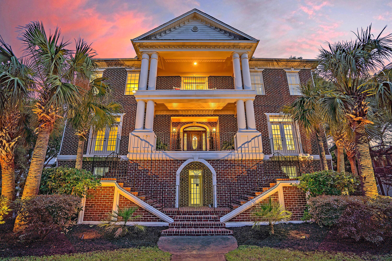 Back Bay Village Homes For Sale - 224 Indigo Bay, Mount Pleasant, SC - 10