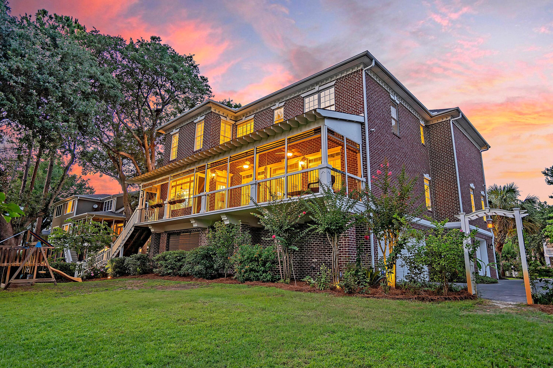 Back Bay Village Homes For Sale - 224 Indigo Bay, Mount Pleasant, SC - 34