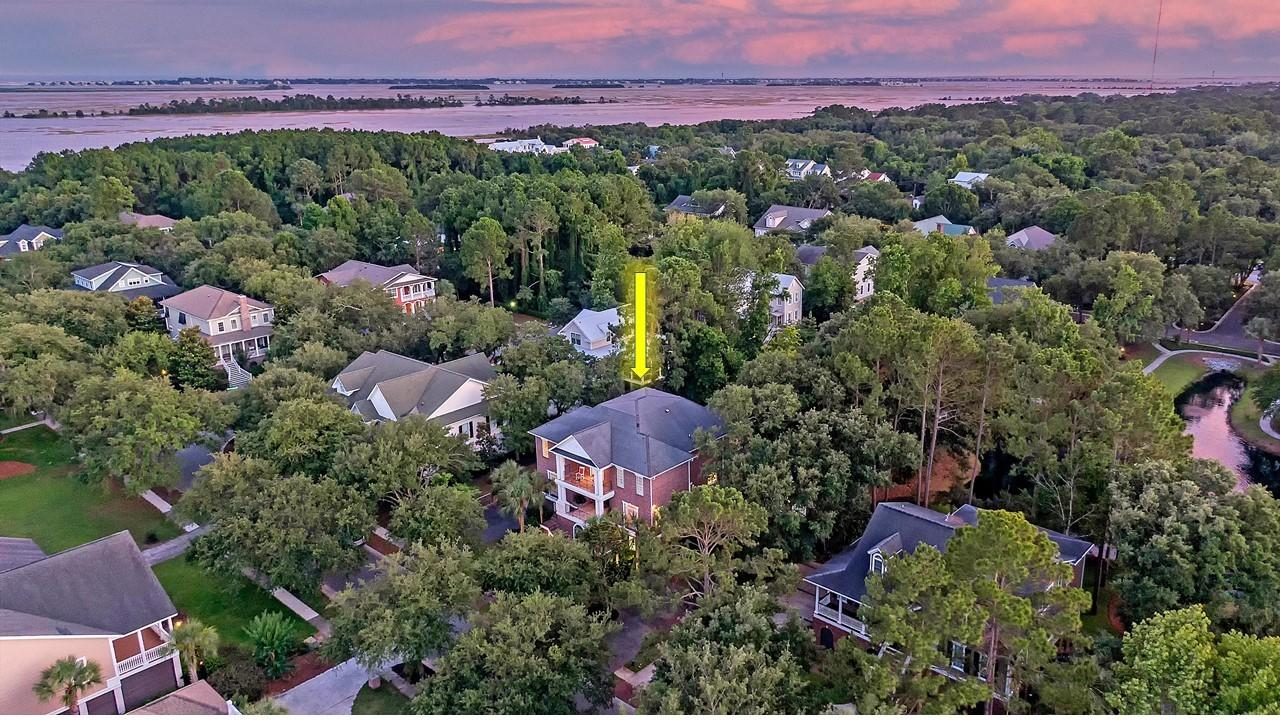 Back Bay Village Homes For Sale - 224 Indigo Bay, Mount Pleasant, SC - 14
