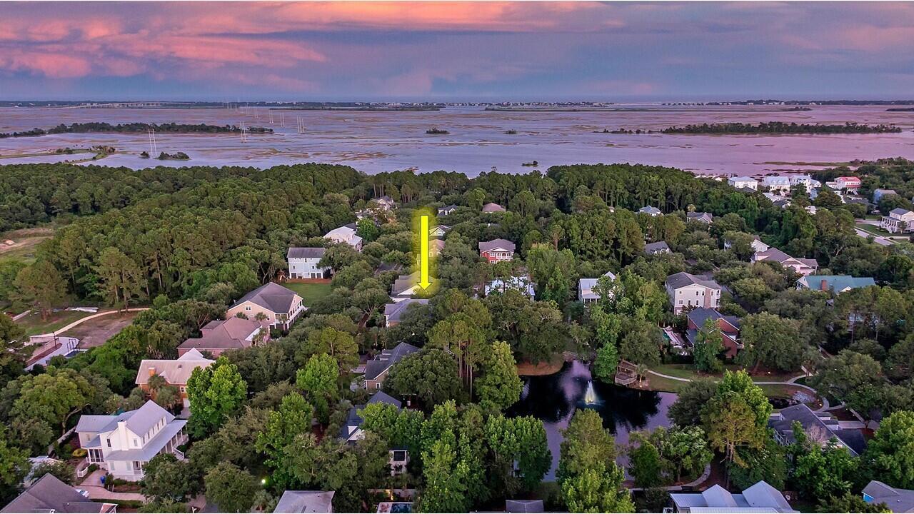Back Bay Village Homes For Sale - 224 Indigo Bay, Mount Pleasant, SC - 32