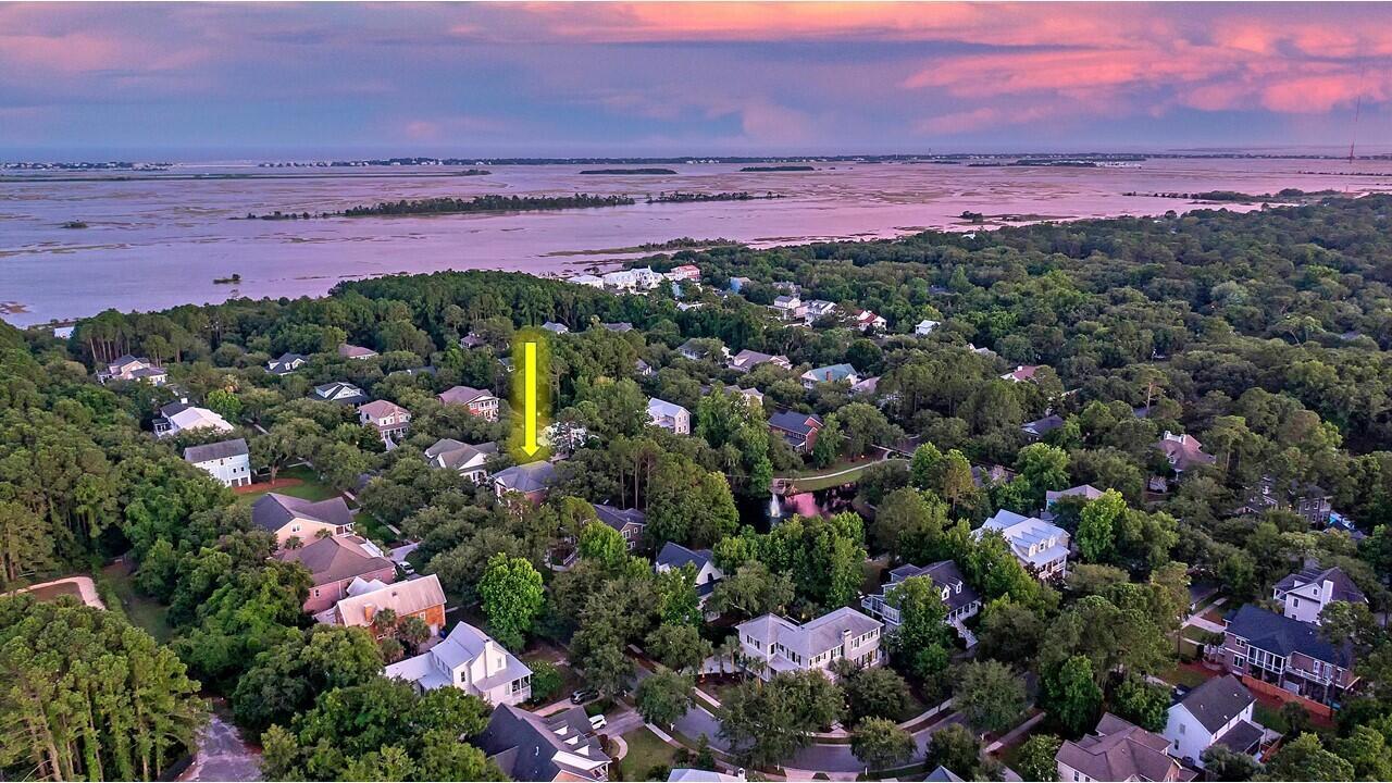 Back Bay Village Homes For Sale - 224 Indigo Bay, Mount Pleasant, SC - 7
