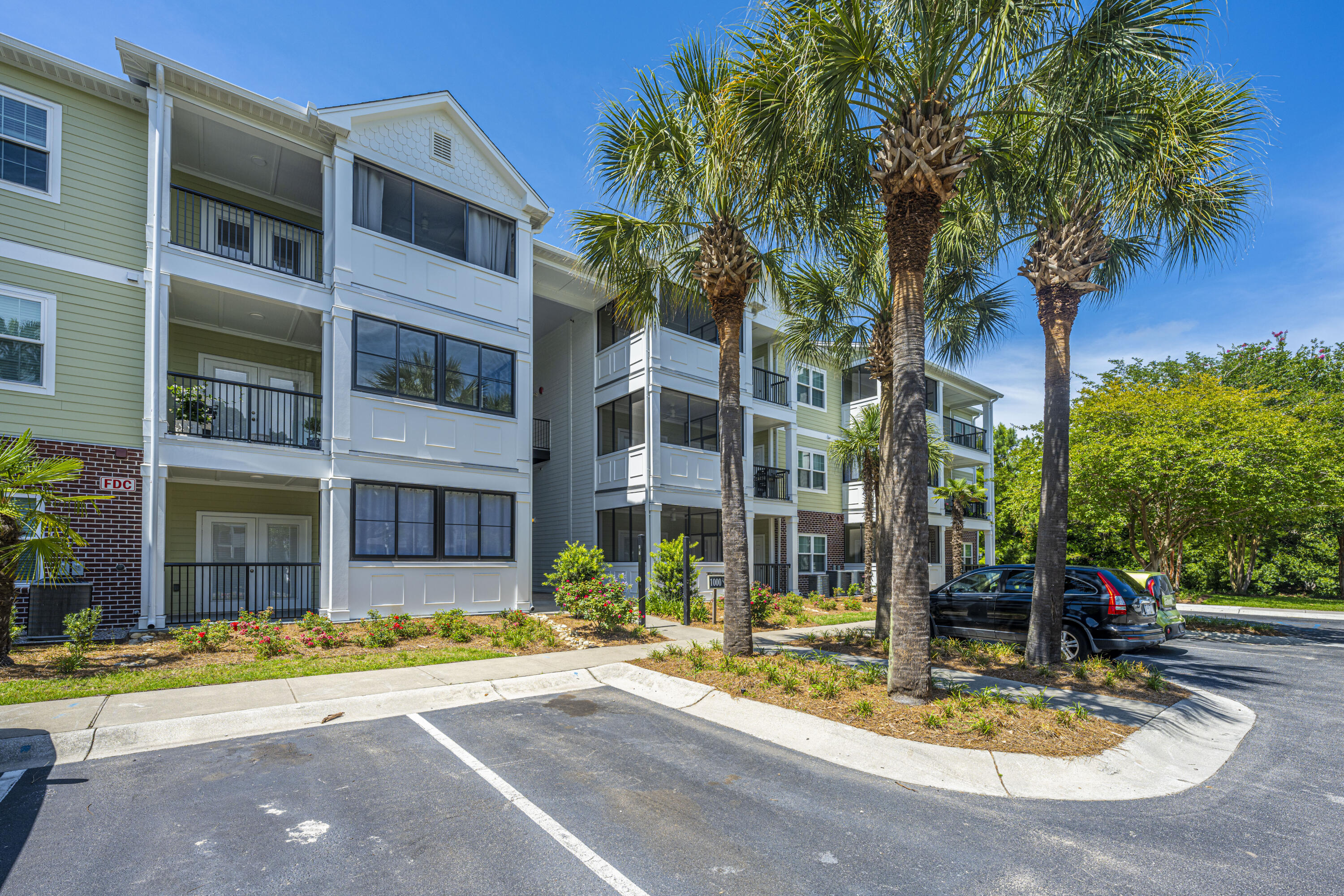 The Retreat at Riverland Homes For Sale - 1025 Riverland Woods Pl, Charleston, SC - 45