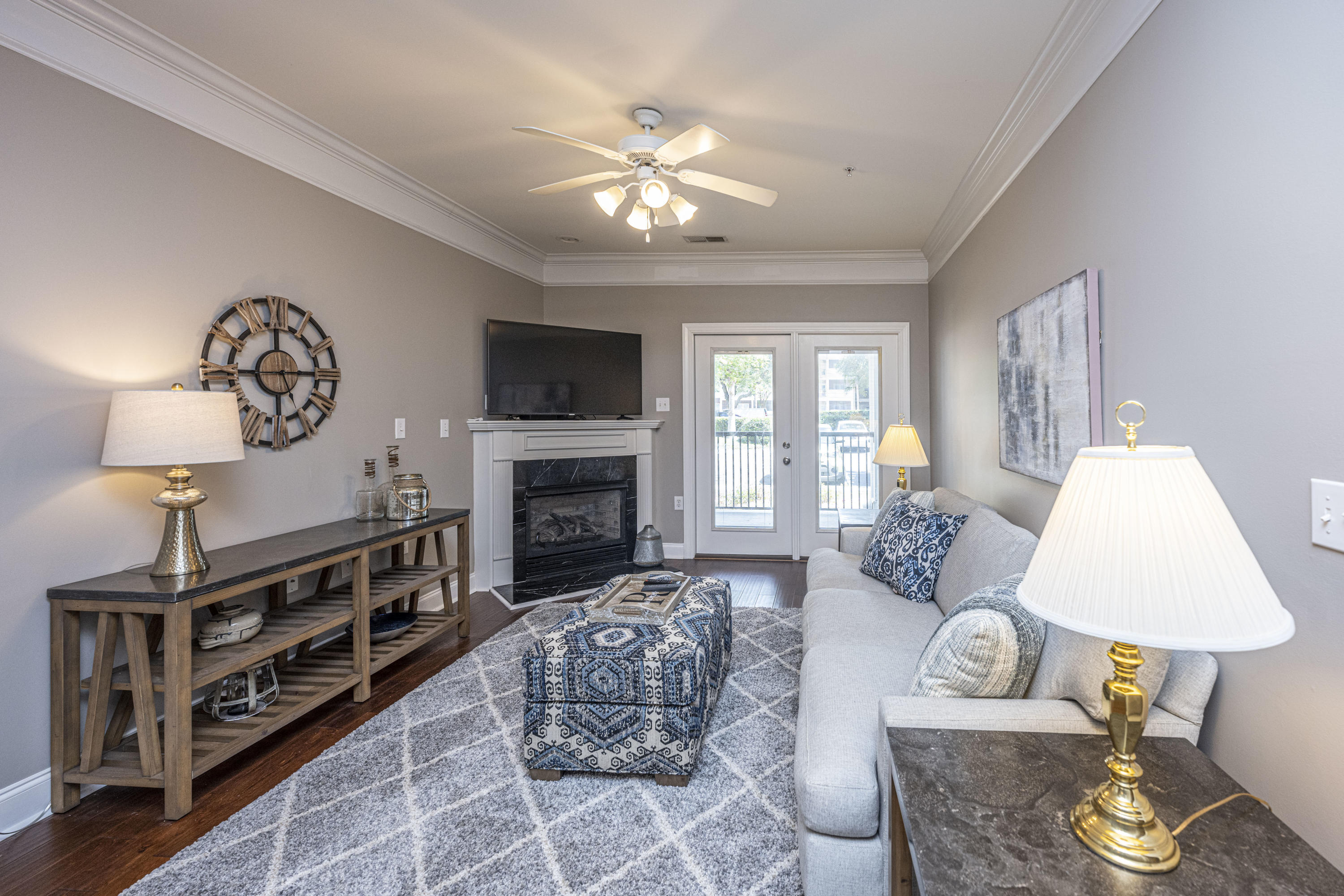 The Retreat at Riverland Homes For Sale - 1025 Riverland Woods Pl, Charleston, SC - 35