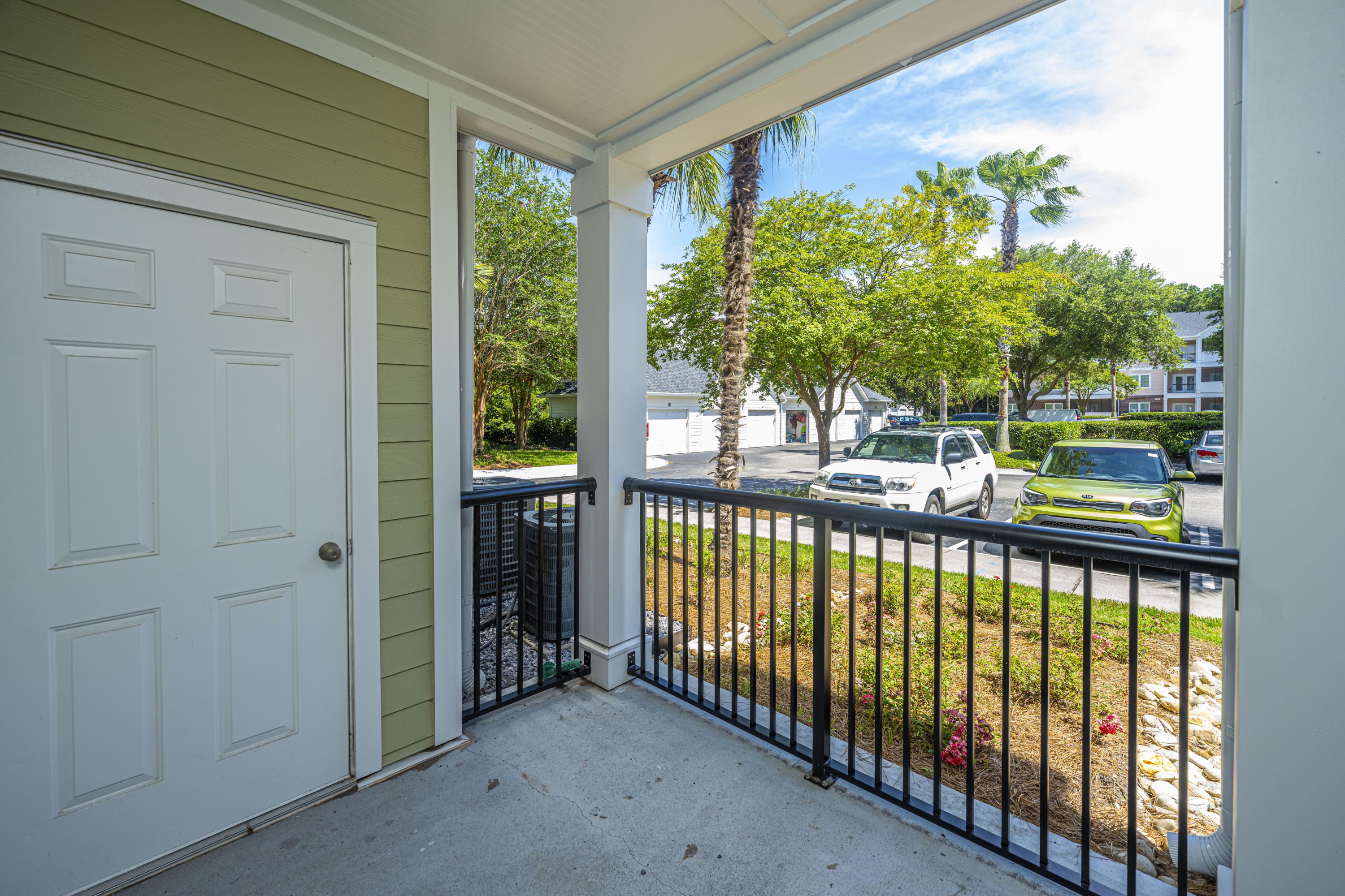 The Retreat at Riverland Homes For Sale - 1025 Riverland Woods Pl, Charleston, SC - 20