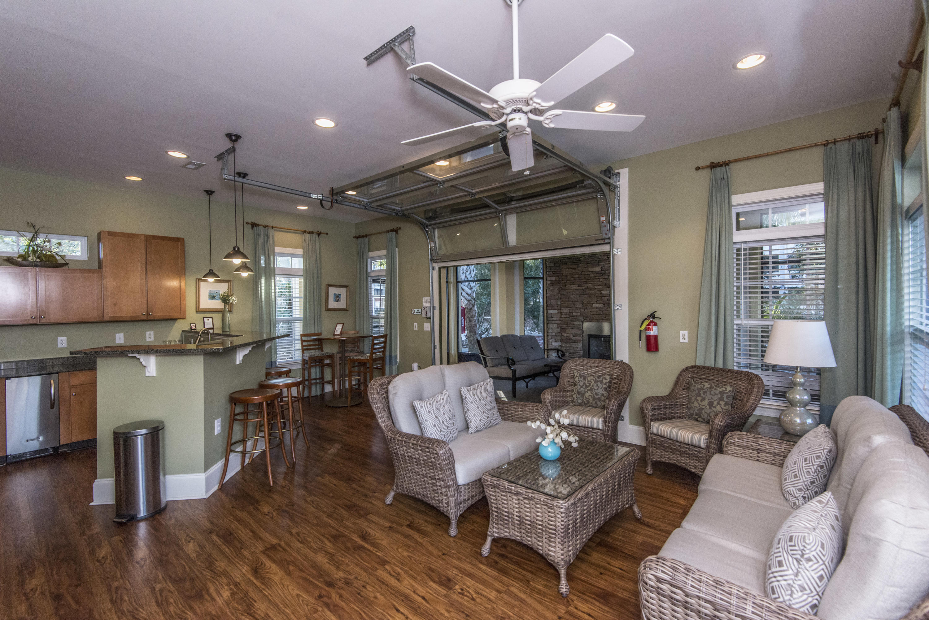 The Retreat at Riverland Homes For Sale - 1025 Riverland Woods Pl, Charleston, SC - 12