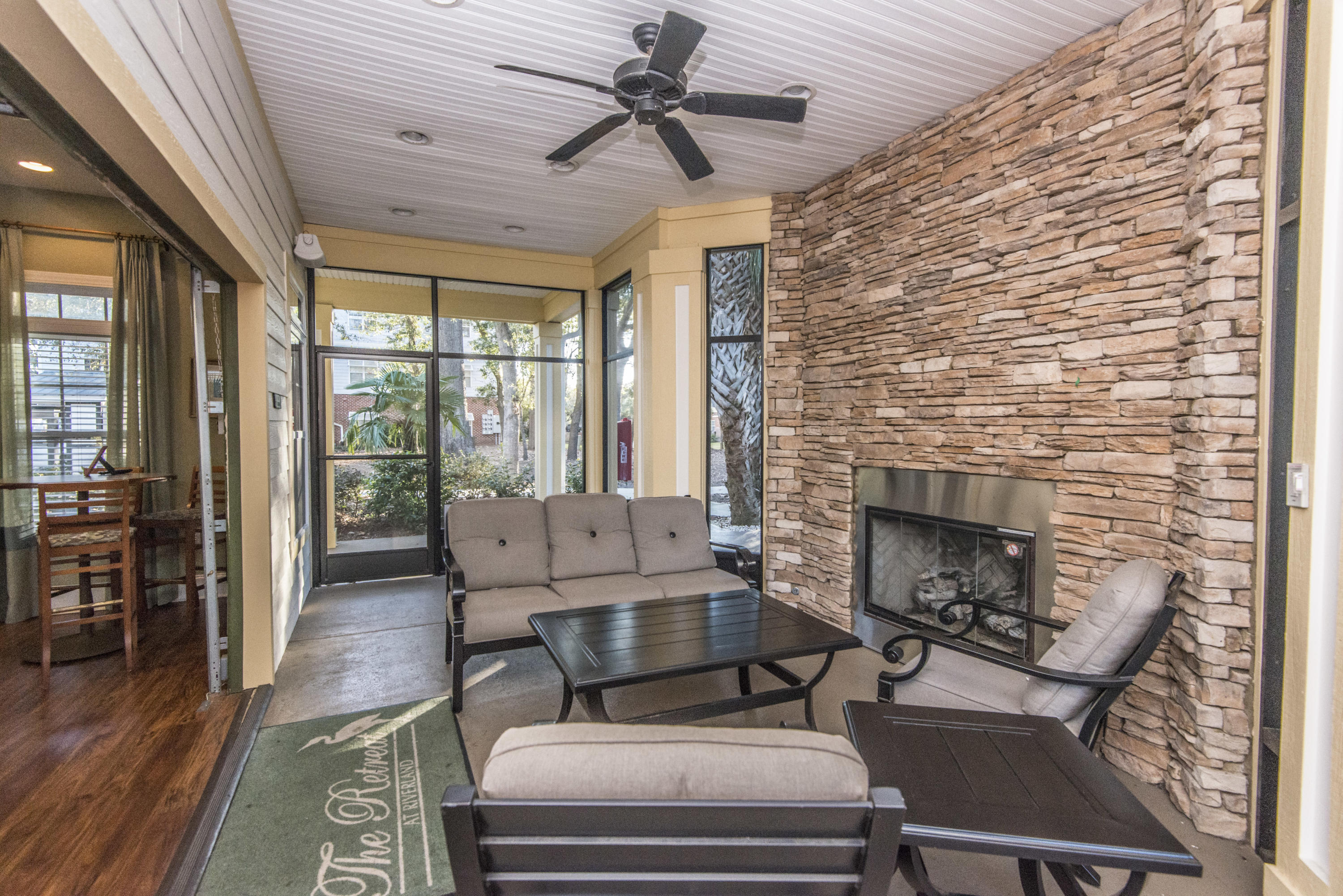The Retreat at Riverland Homes For Sale - 1025 Riverland Woods Pl, Charleston, SC - 11